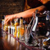 Le PVBAN, le permis pour vendre de l'alcool la nuit