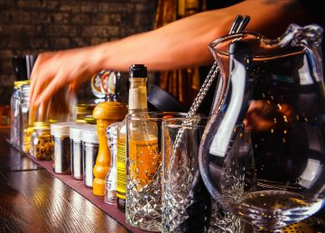 Pourquoi se faire coacher en tant que dirigeant de restaurant ou d'hôtel ?