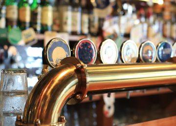 COVID-19 : les aides de l'état aux bars et restaurants