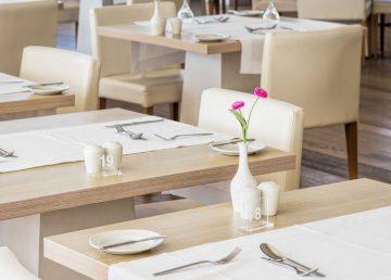 COVID 19 – Fermeture des bars et des restaurants : quelles aides solliciter ?