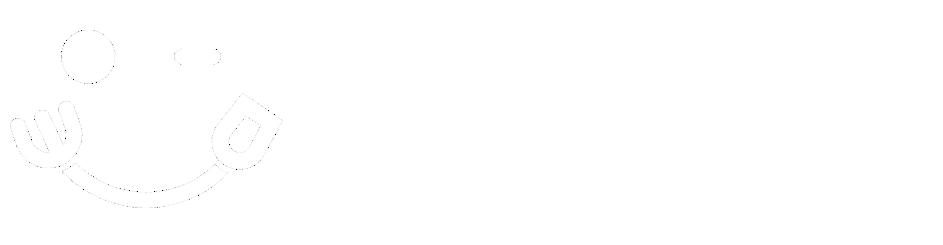 HCR Experts